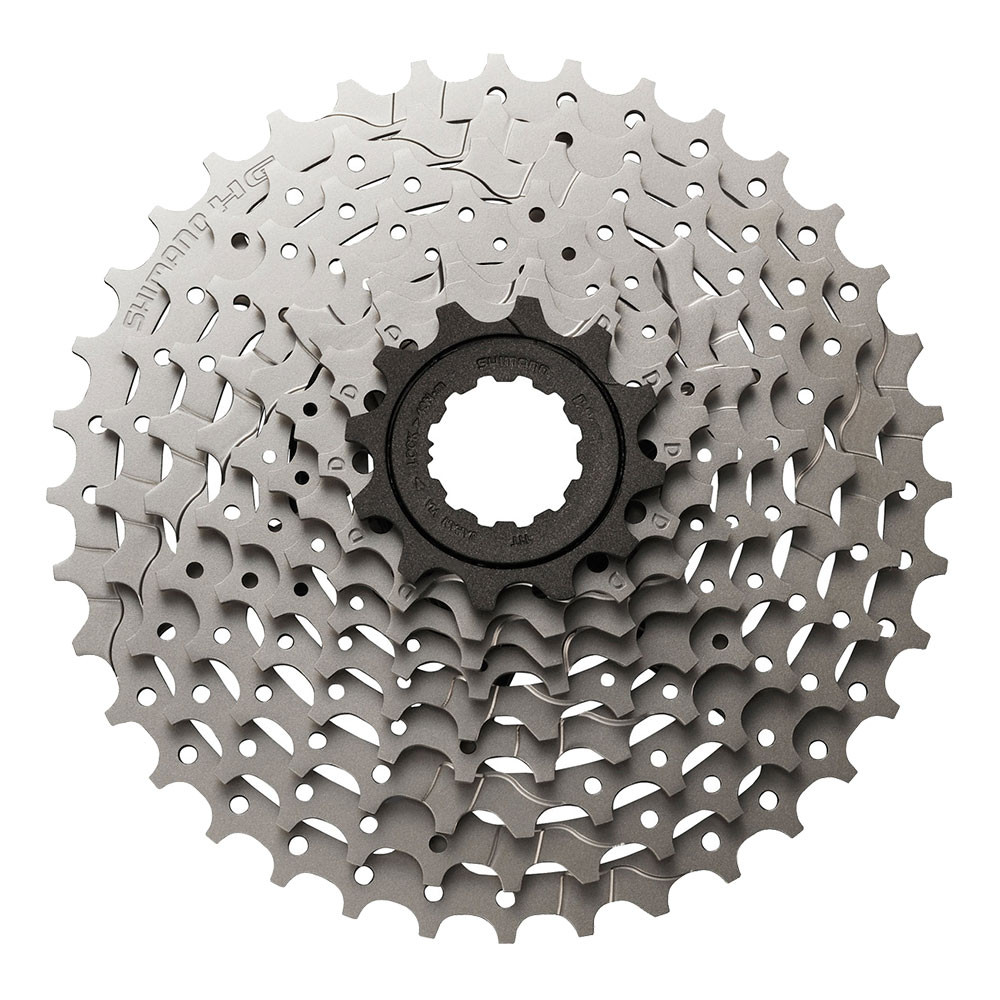 Shimano CS-HG300 Cassette Acera 9 Speed