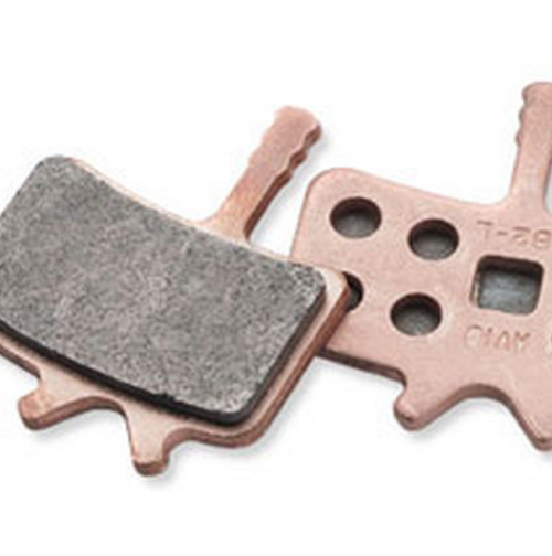 Avid Juicy-BB7 Disc Brake Pads