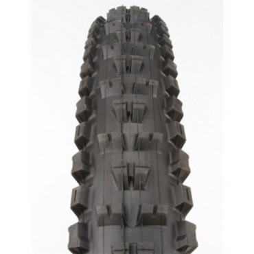 Maxxis High Roller II TR Tyre (Folding)