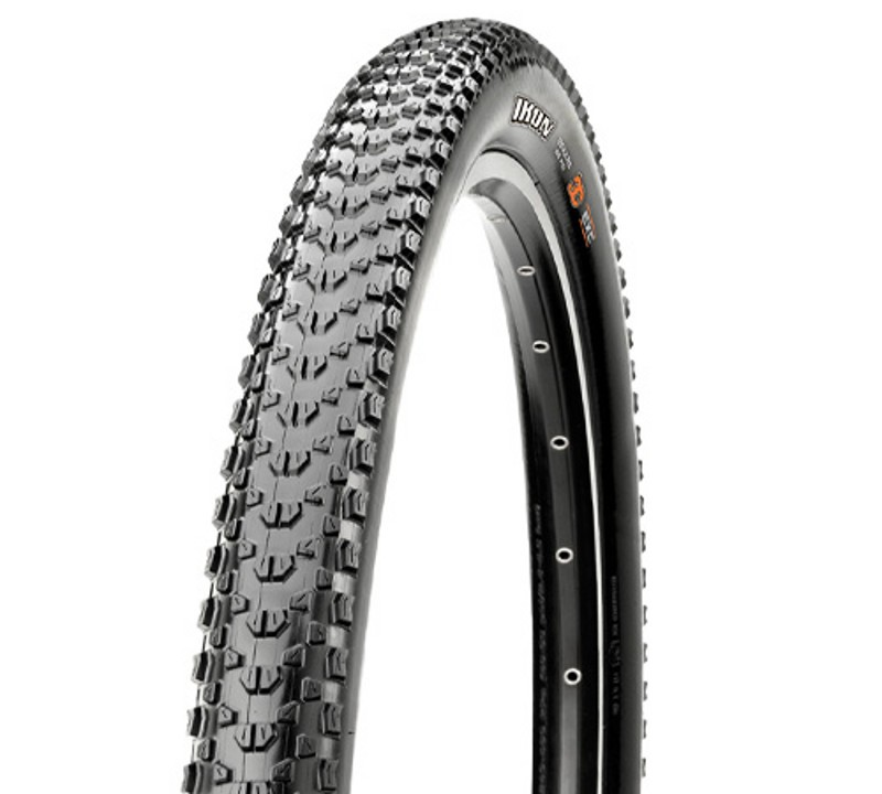 Maxxis Ikon 29x2.20 3C EXO TR MTB Tyre