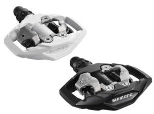 Shimano PD-M530 SPD Pedal