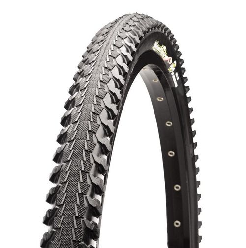 "Maxxis Wormdrive CX 26"" Tyre"