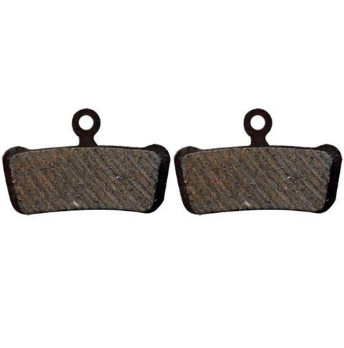 Avid X0 Trail/Guide Disc Brake Pads