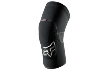 Launch Enduro Knee Pad