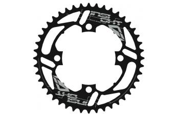 INSIGHT ChainRing