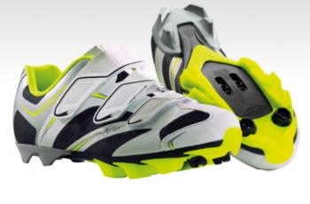 Northwave katana mtb shoe