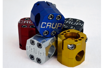 Crupi Stem