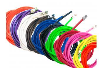 Odyssey Slic Brake Cable