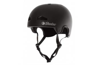 TSC FeatherWeight In-Mold Helmet the shadow conspiricy shadow