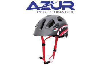 Azur Toldler Helmet T25