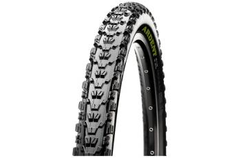 "MAXXIS ARDENT 26x2.25""S/PLY WIRE BEAD"