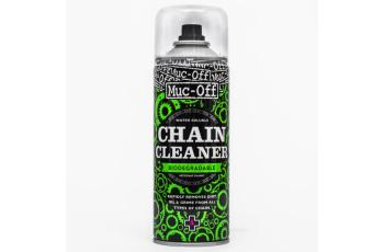 Muc-Off Biodegradable Chain Cleaner