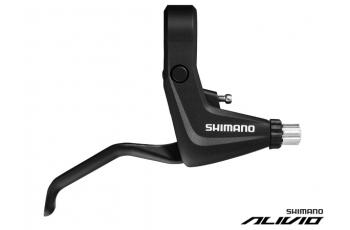 Shimano Alivio BL-T4000 Brake Lever Set for V-Brake