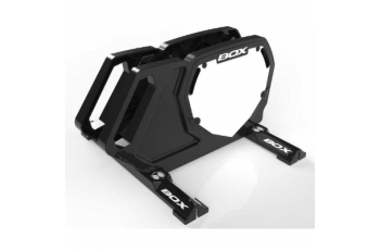 BOX Phase one Bike Stand - Black
