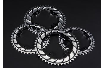 Crupi BMX Chain Ring