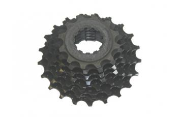 Shimano CS-HG50 Cassette 7-SPEED