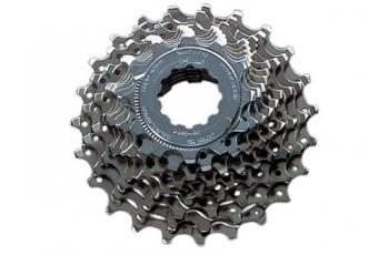 Shimano CS-HG50 Cassette 9-Speed Tiagra