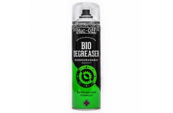 Muc-Off Water Soluble De-Greaser