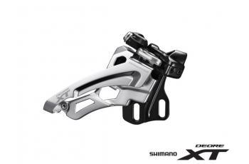 XT Shimano
