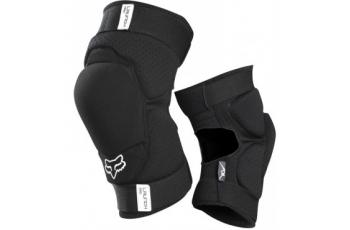 Fox Launch Pro Knee Pads 2016 Black