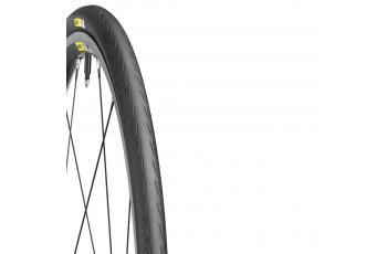 MAVIC YKISON ELITE GUARD 25C