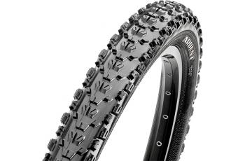 Maxxis Ardent EXO TR Folding MTB Tyre (Wire Bead)