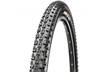 Maxxis Crossmark MTB Tyre (Wire Bead)