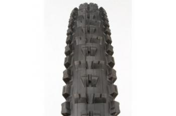 Maxxis High Roller ST Tyre (Wire Bead)