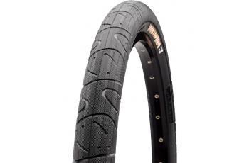 Maxxis Hookworm 26x2.50 MTB Tyre
