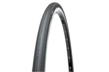 Maxxis Mamushi 700x25c Road Tyre (Folding)