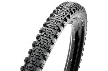 Maxxis Minion SS EXO TR Tyre (Folding)