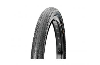 Maxxis Torch Folding BMX Tyre