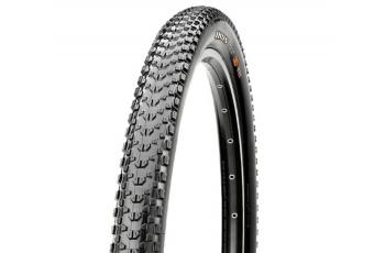 Maxxis Ikon S/Ply MTB Tyre (Wire Bead)