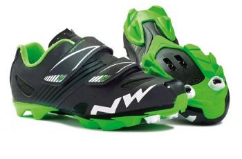 NORTHWAVE HAMMER JUNIOR kids