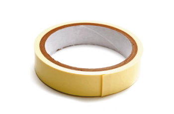 Stans NoTubes Rim Tape 21mm x 10yd
