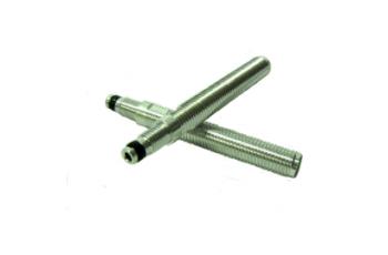 Stans NoTubes Pair of 40mm Threaded Extenders