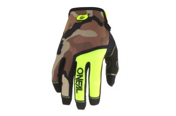 oneal Mayhem Glove