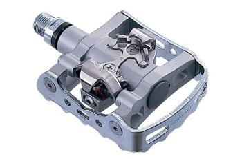 Shimano PD-M324 SPD Pedal