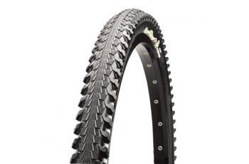 "Maxxis Wormdrive CX 26"" Tyre"
