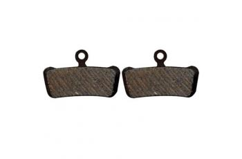 Avid X0 Trail/Guide Disc Brake Pads