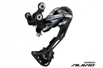 Shimano Alivio M4000 Shadow 9 Speed Rear Mech
