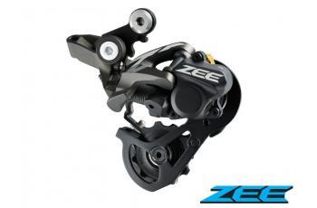 Shimano Zee M640 Shadow+ 10 Speed Rear Mech