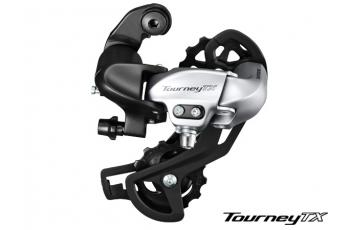 Shimano Tourney RD-TY500B 6/7 Speed Rear Derailleur