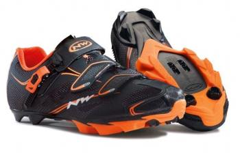 NorthWave Scorpius SRS shoes