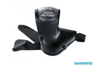 Shimano Alfine SL-S503 8-SPEED Shifter