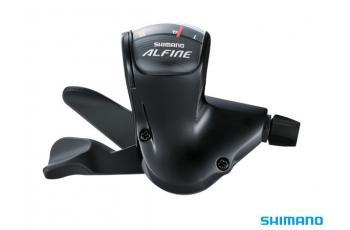 Shimano Alfine SL-S503 8-SPEED Shifter