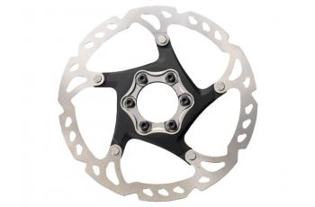Shimano XT ICE-TECH SM-RT86 Disk Rotor