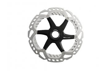 Shimano ICE-TECH SM-RT99 Disk Rotor