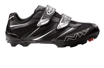 NorthWave Spike Pro MTB Shoe