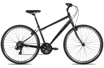 Norco Yorkville (2018)
